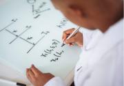 孩子数学基础太差,你需要这样辅导高二数学!